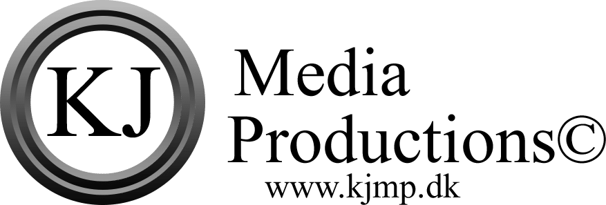 KJ Media Productions